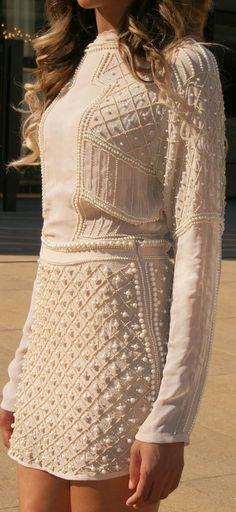 See more Ravishing Dress