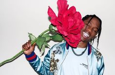 Travis for GQStyle