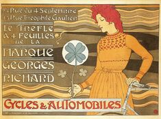 georges-richard-cycles--automobiles