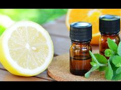 This homemade massage oil recipe is an easy aromatherapy home remedy for snoring. It supports breathing and relaxes the respiratory system (and smells wonderful! Orange Essential Oil, Tea Tree Essential Oil, Lemon Essential Oils, Pure Essential, Homemade Bathroom Cleaner, Natural Bathroom Cleaner, Natural Cleaners, Bathroom Cleaners, Anti Ride Naturel