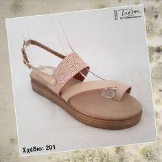 Espadrilles, Footwear, Facebook, Sandals, Handmade, Shoes, Instagram, Fashion, Espadrilles Outfit