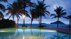 Harmony Gallery | Coconut Bay Resort St Lucia.  We are going to be here in 104 days for my son's wedding!
