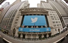 Changes That Affect #SocialMedia #Marketing On Twitter   #Twitter has made giant leaps since its inception, and it has become more than just a social network. As a content discovery and search engine for users, Twitter's changes have a substantial impact for Internet marketers.