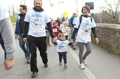 1 marzo 2015 - 1st March 2015