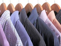 Clássica ou casual, masculina ou feminina, a democrática camisa é peça básica de todo guarda-roupa e uma aposta certa para estar bem vestido em qualquer ocasião!
