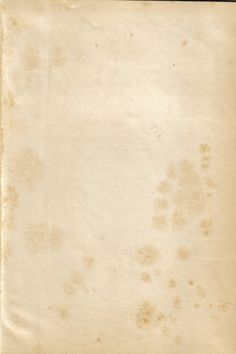 Old Paper Texture 3