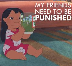 Lilo & Stitch is now available to own on Blu-ray!