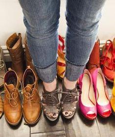 11c40278d694 7 Shoe Repair Solutions Everyone Should Know