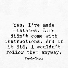 Reality Quotes, Mood Quotes, Positive Quotes, Motivational Quotes, Inspirational Quotes, Sarcasm Quotes, Funny Quotes, Sassy Quotes Bitchy, Favorite Quotes