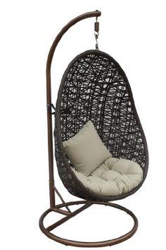 Indoor-outdoor Hanging Chair JLIP http://www.amazon.com/dp/B00D21ATU0/ref=cm_sw_r_pi_dp_TeQ4tb10MAK79