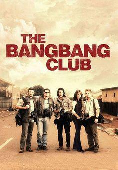 Download The Bang Bang Club 1080p 720p Torrent - Nachos Time