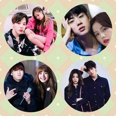 Actually this BlackBangtan photo was old but i still did my best edit😂😂😂😂 Kpop Couples, My Only Love, Blackpink And Bts, Jennie, Sweet Couple, Ikon, Taehyung, Dancer, Army