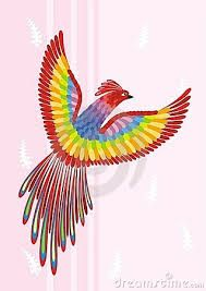 Phoenix Bird - Download From Over 40 Million High Quality Stock ...