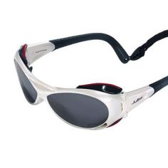 4101b7ecc69b Julbo Explorer Sunglass - Julbo's top-of-the-line mountaineering sunglass,  the Explorer, is designed to perform superiorly in high altitude  environments.