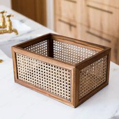 Baskets For Shelves, Pantry Baskets, Cane Baskets, Metal Baskets, Wood Basket, Rattan Basket, Storage Boxes, Storage Baskets, Spice Jar Set