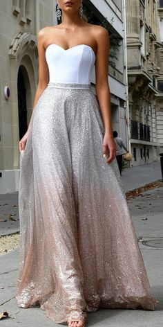Description Product Name Sexy sleeveless tube top evening dress SKU Material Polyester Occasion Date/Vacation/ Elegant Maxi Dress, Sequin Evening Dresses, Sexy Maxi Dress, Tulle Prom Dress, Maxi Dress With Sleeves, Evening Gowns, Strapless Dress Formal, Dress Up, Dress Long