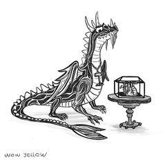 Whos heart could it be? Day 5 of #folktaleweek2019  . . . #dragonart #reddragon #gameofthronesart #heartart #wowyellow_art #evgeniyapautova #visualstorytelling #folktale #folktales #folltaleweek #childrenbooks #childrensbookillustration #illo #goillo #artprompts #illustrationartists #artchallenge #folktaleweekkey #mythicalcreatures #cutedragon #fairytale #kidlitart #matseditorial Red Dragon, Dragon Art, Folktale, Art Prompts, Game Of Thrones Art, Cute Dragons, Yellow Art, Art Challenge, Heart Art