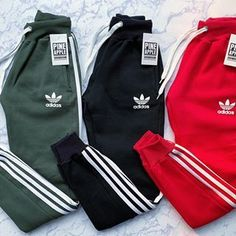 Best Picture For adidas outfit green For Your Taste You are looking for something, and it is going t Cute Lazy Outfits, Cute Casual Outfits, Sporty Outfits, Nike Outfits, Retro Outfits, Teen Fashion Outfits, Outfits For Teens, Sport Luxe, Woman Clothing