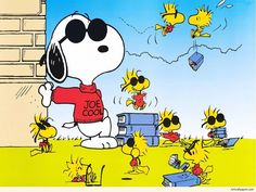 Image detail for -18 Pictures of Snoopy Snoopy Picture – Cartoon Pictures