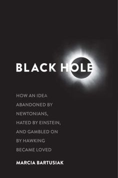 399 best science math aka 500s images on pinterest science tells the story of the fierce black hole debates and the contributions of einstein and hawking and other leading thinkers who completely altered our view of fandeluxe Choice Image