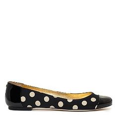 hailey too - Love this shoe!