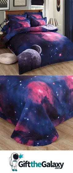 Leather Luggage Tag Map Of World Space Nebula Galaxy Luggage Tags For Suitcase Travel Lover Gifts For Men Women 4 PCS