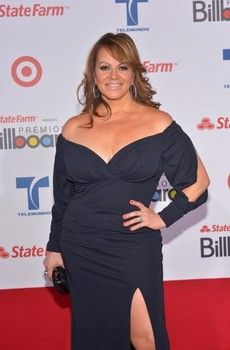 Jenni Rivera: Family is disgusted with the footage that has been leaked