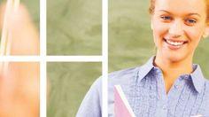Uusilta sivuiltamme löydät kattavan vinkkipankin, josta voit etsiä ikäluokalle sopivia tehtäviä. Klikkaa kuvaa ja tutustu! Women, Fashion, Moda, Fashion Styles, Fashion Illustrations, Woman