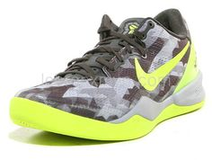 1/2 price kobe shoes