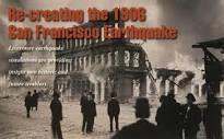 1906 earthquake and fire - Google Search