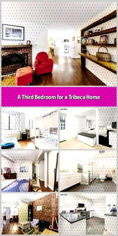 #renovation #relaxation #apartment #uncertain #transform #pregnant #embarked #daughter #2be... 37 Weeks Pregnant, Relax, Loft, Daughter, Bedroom, Furniture, Home Decor, Decoration Home, Room Decor
