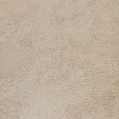#Marazzi #Stonework Taupe 33,3x33,3 cm MLHS   #Feinsteinzeug #Steinoptik #33,3x33,3   im Angebot auf #bad39.de 20 Euro/qm   #Fliesen #Keramik #Boden #Badezimmer #Küche #Outdoor
