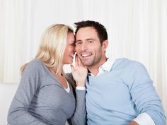 3 Effective Ways To Communicate Your Needs To Your Husband