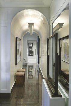 See more of David Kleinberg Design Associates's Upper East Side Residence on 1stdibs