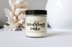 Emmaline Bride - Handmade Wedding Blog Looking for bridal shower game prizes under $10? Good news: we found fourteen of them and they're all amazing! Read on to find out more about what makes good prizes… Handmade Wedding Blog