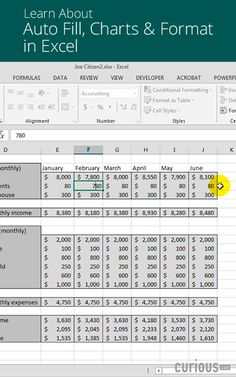 FMEA Excel template  Provides a
