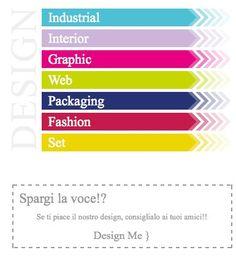 #InfinitoDesign crea il #Design #Multidisciplinare: Progettare condividendo e contaminandosi con saperi diversi. Dove tutto è Design. Il D. M. è la progettazione realizzata in maniera integrata attingendo dai vari saperi e specializzazioni del design, per arrivare a un #prodotto o un #servizio #innovativo e non replicabile. - SCOPRI I NOSTRI VALORI E LA NOSTRA FILOSOFIA: http://www.infinitodesign.it/design-multidisciplinare/