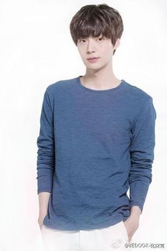 Ahn Jae Hyun ♥ he is just >♥< damn handsome