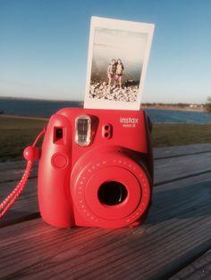 Polaroid Camera Pictures, Polaroid Camera Instax, Polaroids, Scenery Photography, Photography Camera, Instax Mini 8, Fujifilm Instax Mini, Disney Pixar, Camara Fujifilm