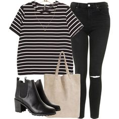 """Untitled #3361"" by laurenmboot on Polyvore"