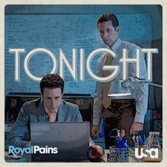 "Royal Pains Recap 6/15/16: Season 8 Episode 5 ""Saab Story"""
