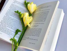 Buch:Die Zwangsverlobte Alina Books