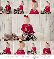 Image result for christmas mini session setup