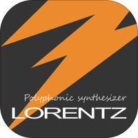 Lorentz Synthesizer por iceWorks, Inc.