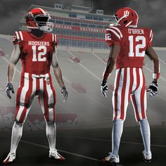 uniforms yes or no