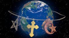 """Psicografias para a minha alma.: Evangelho no Lar / Frei Bernardo: """"Pela Paz..."""" - ..."""