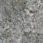 Granite Azul Aran Kitchen and Bathroom Countertop Color