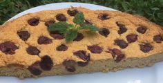 Ti Készítettétek Recept (A recep készítője:Pelenczei Petra) Gluténmentes quinoakoch RECEPT: 150 ml Szafi Free quinoa (Szafi Free quinoa ITT!) 200 ml víz 200 ml kókusztej (házi kókusztej RECEPT ITT!) 2 ek. Szafi Reform negyedannyi édesítő (Szafi Reform negyedannyi édesít Petra, Quinoa, Tiramisu, Ethnic Recipes, Desserts, Free, Tailgate Desserts, Deserts, Postres
