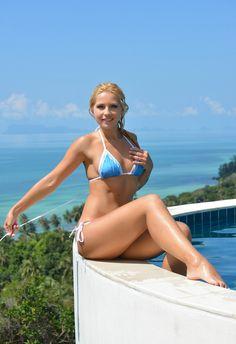 Upasana singh actress nude