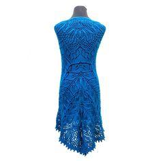 #handmade #madewithlove #madewithloveinindia #madeinindia #madeinindiawithlove #handmake #handmaker #magicneedles #magicneedlesindia  #knit #knitting #knitwear #knitter #diy #handmade #iloveknitting #knittingisthenewyoga #yarn #wool #knittersgonnaknit #knitstagram #knitted #handknitting #handknitted #knittersofinstagram #knittingaddict Knitting Needles, Hand Knitting, Shawls And Wraps, Crochet Hooks, Knitwear, India, Wool, Formal Dresses, How To Make